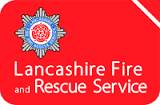 Lancs fire & Rescue