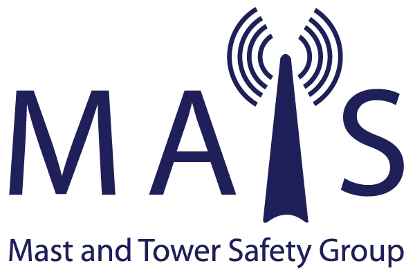 MATS-Group-Logo-full_75_percent.png