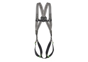 Kratos 2 Point Harness